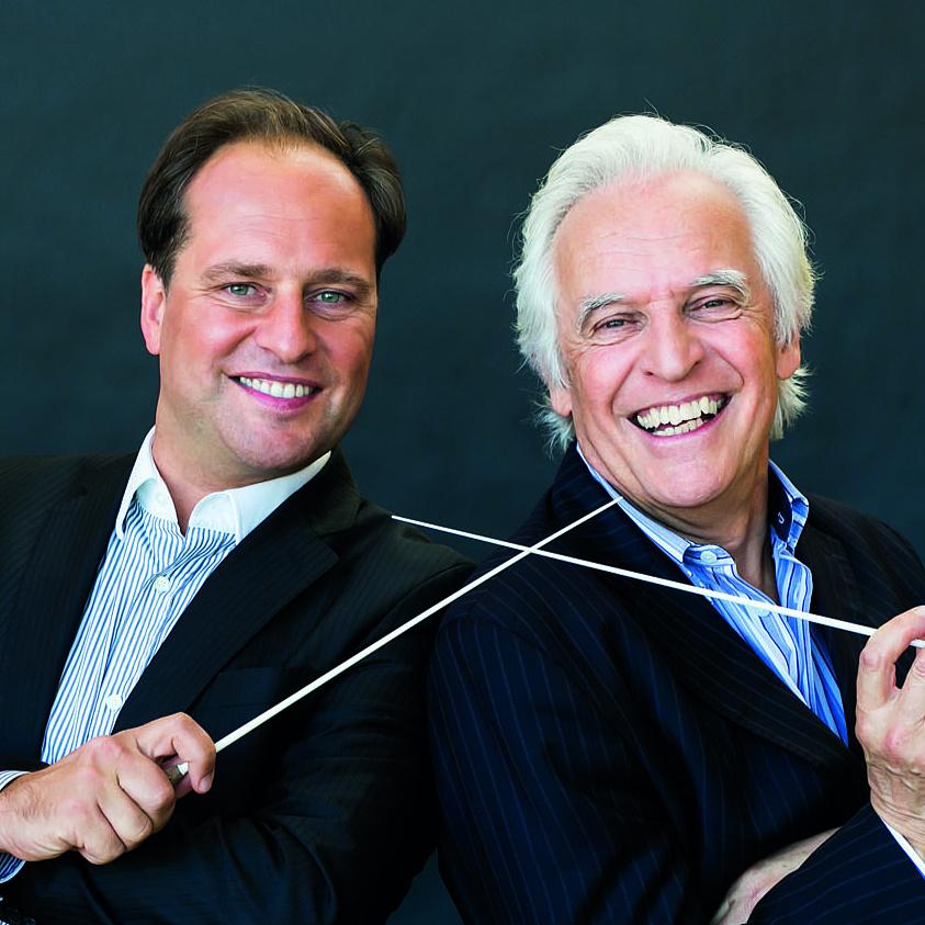Csodagyerekeket hív új évadjába a Pannon Filharmonikusok